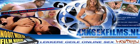 porno film nl kinkt sex